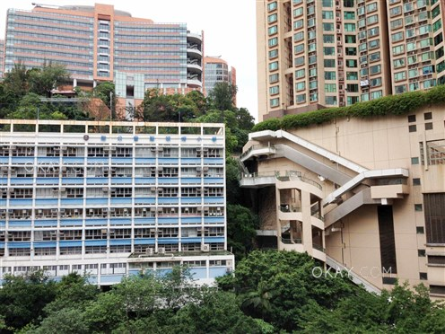 HK$22K 315sqft Eight South Lane For Rent