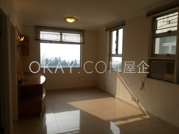 Viking Garden - For Rent - 523 sqft - HKD 25.5K - #290930