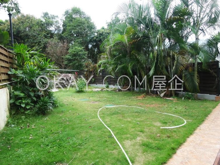 HK$72K 2,100sqft Mau Po Village For Rent