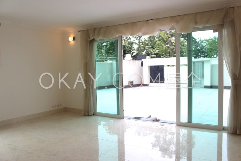 Sha Kok Mei - For Rent - Subject To Offer - #292144
