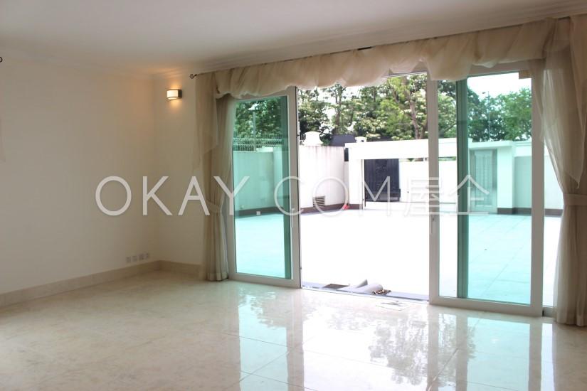 Sha Kok Mei - For Rent - HKD 73K - #292144