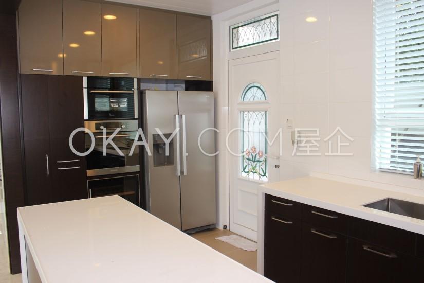 HK$70K 2,100sqft Sha Kok Mei For Rent