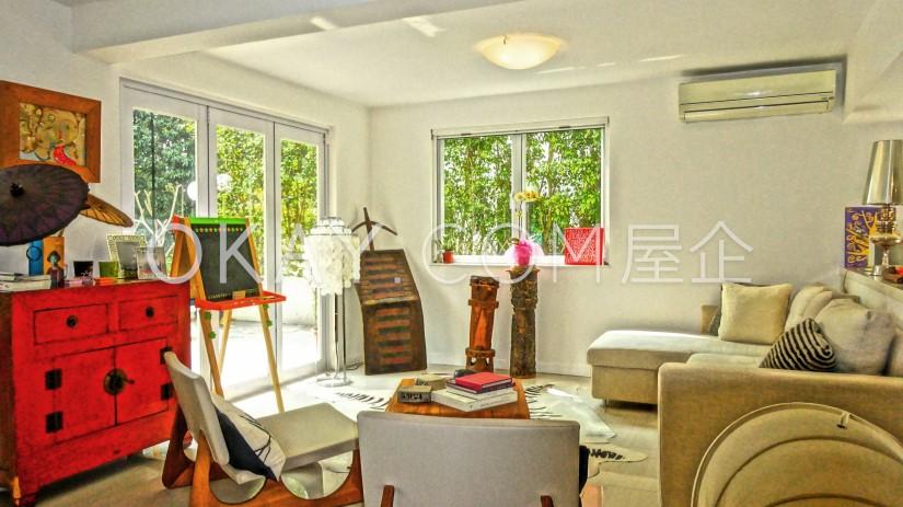 HK$56K 2,100sqft Yan Yee Road - Tai Po Tsai For Rent