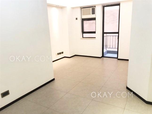 華登大廈 - 物業出租 - 660 尺 - HKD 32K - #293535