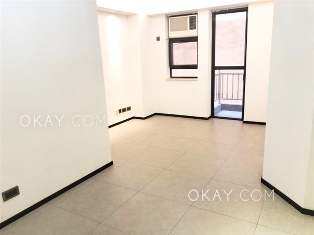 HK$32K 660平方尺 華登大廈 出租