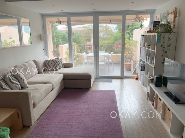Beach Village - Seabee Lane - For Rent - 962 sqft - HKD 13.5M - #293550