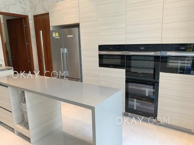 HK$750K 5,841sqft Shouson Hill Road For Rent