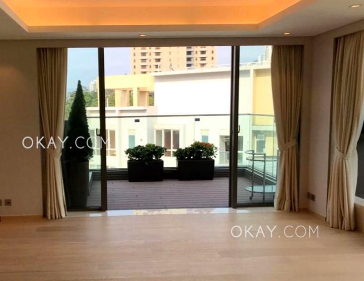Regent Hill - For Rent - 1453 sqft - HKD 110K - #294590