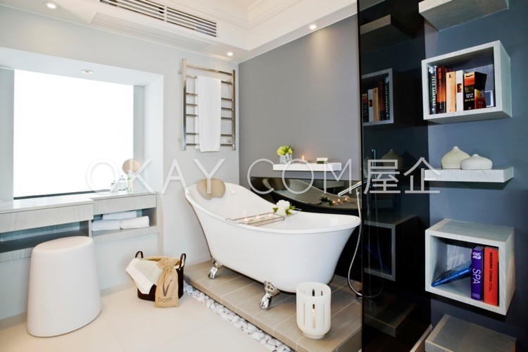 HK$45.4K 578sqft V Causeway Bay 2 For Sale and Rent