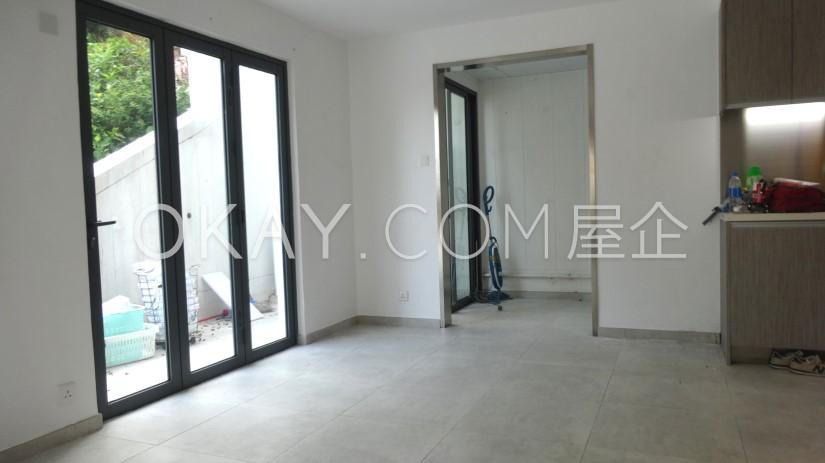 HK$58K 2,100sqft Chuk Yeung Road For Rent