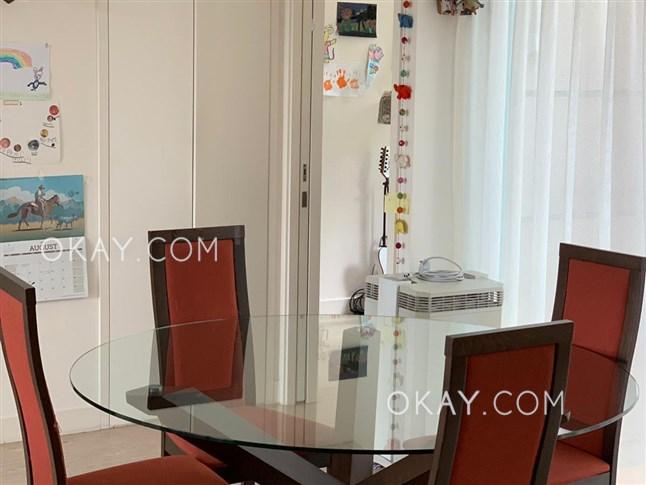 HK$42K 1,051平方尺 海澄湖畔二段 出租