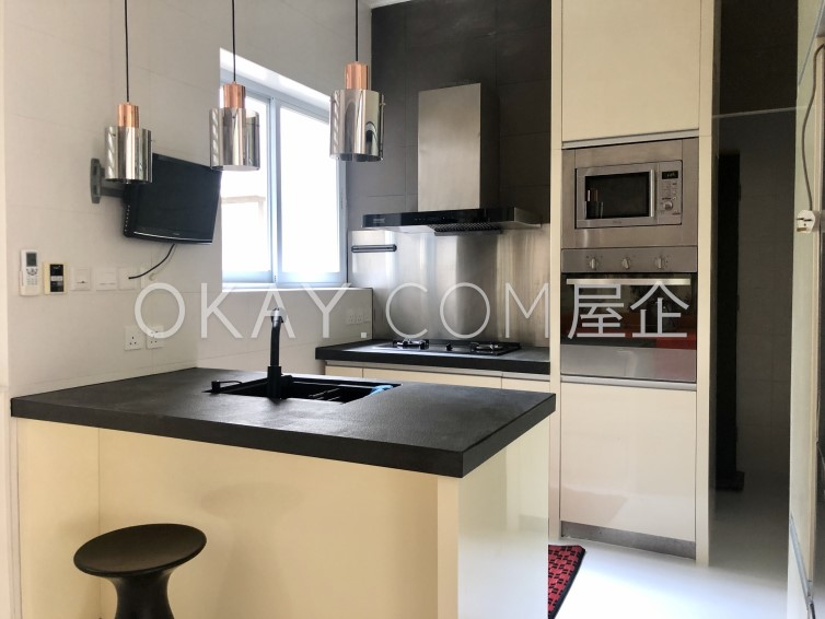 Subject To Offer 851SF 3-3E Wang Fung Terrace For Sale