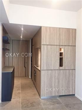 HK$47K 699sqft Bohemian House For Rent