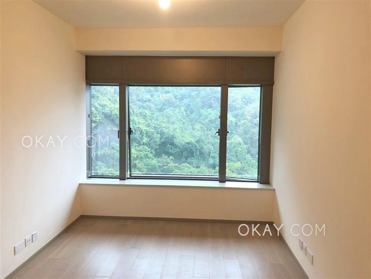 Island Garden - For Rent - 513 sqft - HKD 13M - #316601