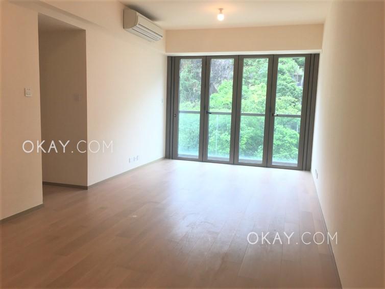 香島 - 物業出租 - 1051 尺 - HKD 25M - #317618
