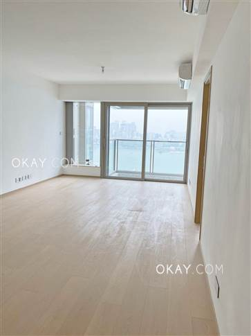 Harbour Glory - For Rent - 1310 sqft - HKD 95K - #319172