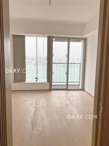 HK$100K 1,310平方尺 維港頌 出租