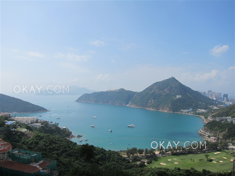 HK$128M 2,508sqft 37 Repulse Bay Road For Sale