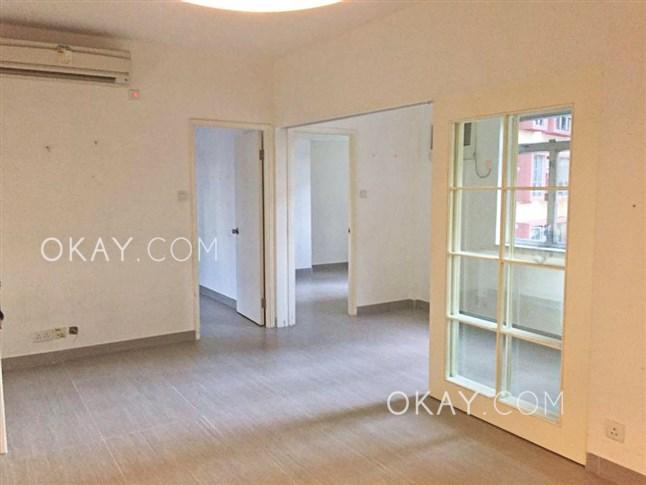 North Point Mansion - For Rent - 635 sqft - HKD 23.5K - #322670