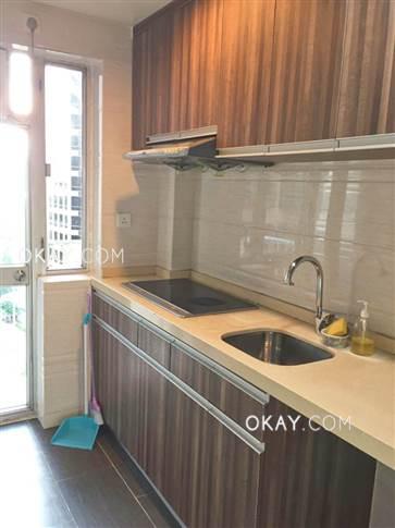 HK$23.5K 635sqft North Point Mansion For Rent