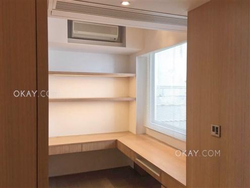 HK$70K 1,218平方尺 維景山莊 出租