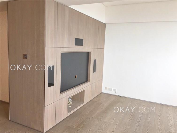 Villa De Victoria - For Rent - 1218 sqft - HKD 70K - #32894
