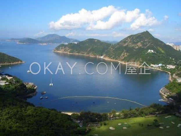 HK$50K 848平方尺 淺水灣道37號 出租