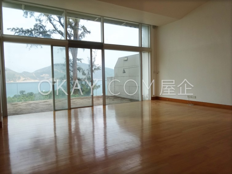 HK$180K 2,687sqft Fairwinds For Rent