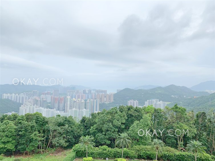 HK$19M 1,574sqft Rise Park Villas For Sale