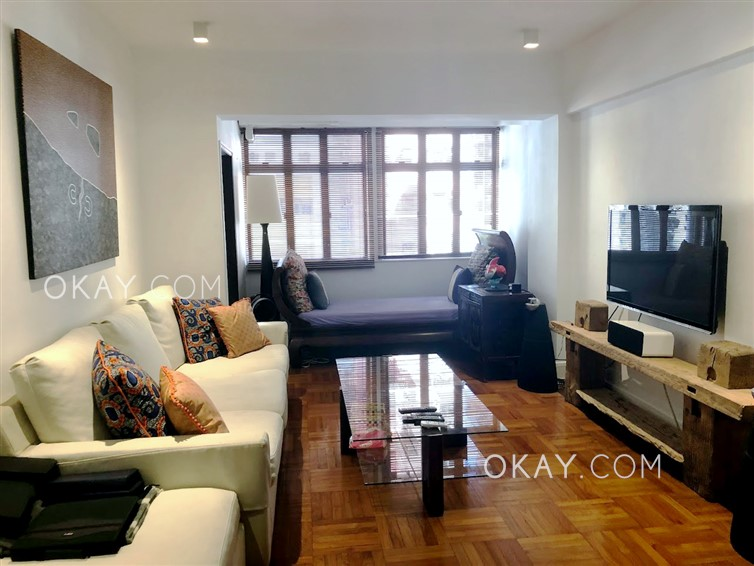 HK$29.9M 1,537平方尺 孔翠樓 出售