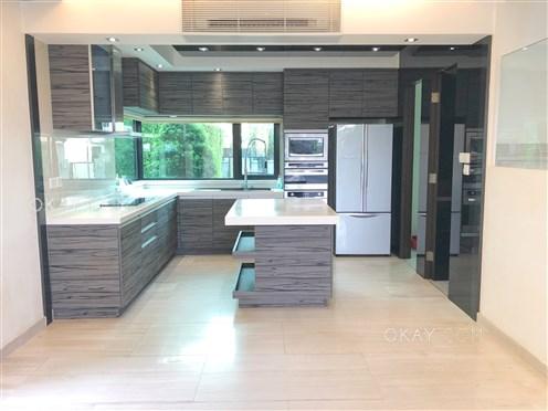 HK$75K 2,100sqft La Caleta For Rent