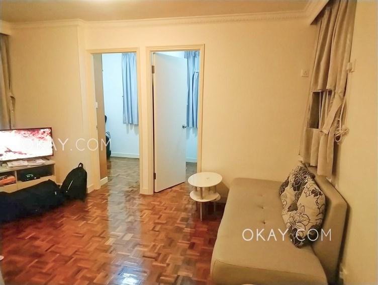 HK$6.98M 377平方尺 友福園 出售