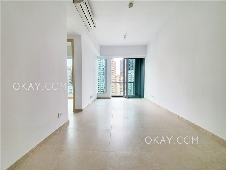 HK$41.6K 551sqft Resiglow Pokfulam For Rent