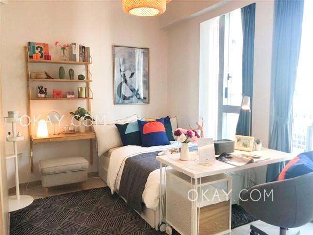 HK$22.7K 246平方尺 Resiglow Pokfulam 出租