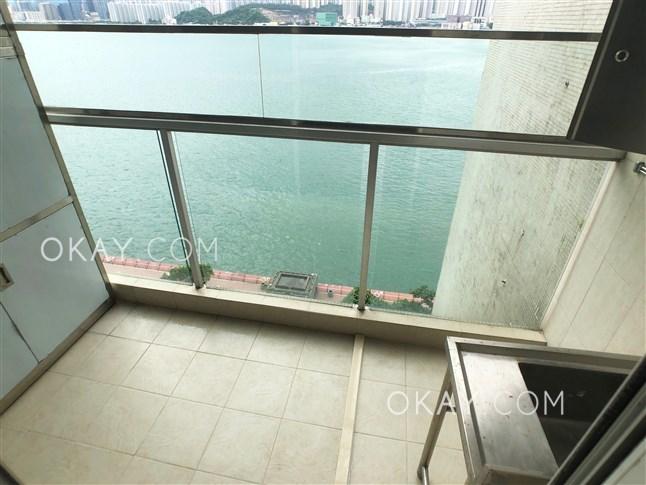 HK$55K 1,594平方尺 鯉景灣 - 觀暉閣 出租