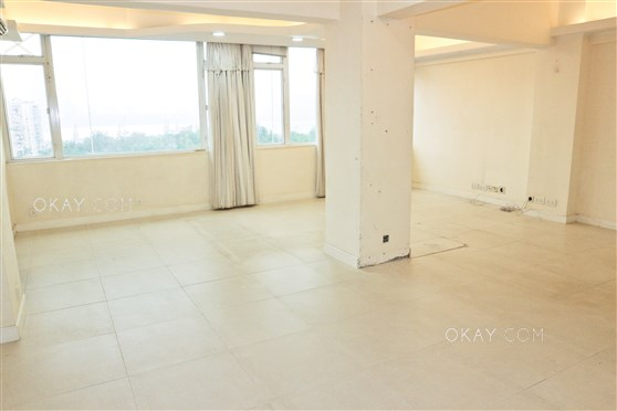 Bay View Mansion - For Rent - 1144 sqft - HKD 26M - #382734