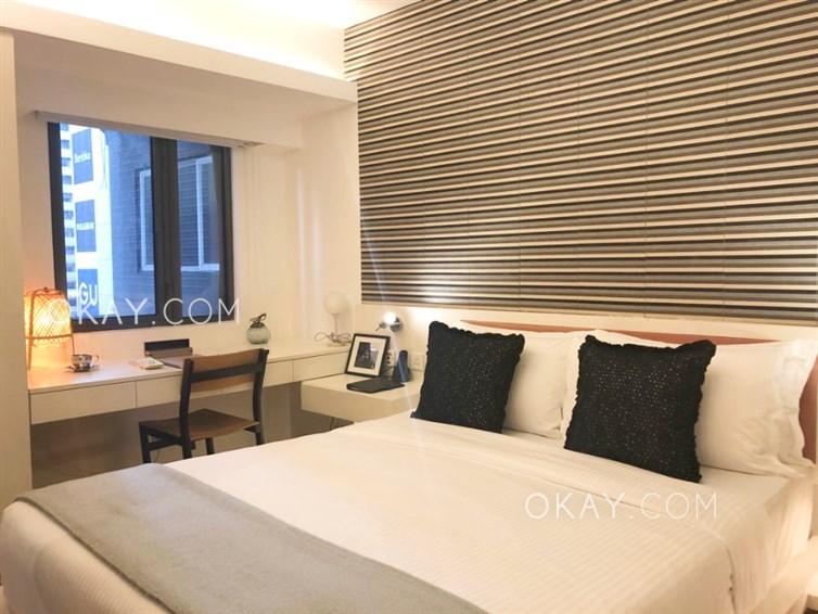 V Causeway Bay - 物业出租 - HKD 27.4K - #382985