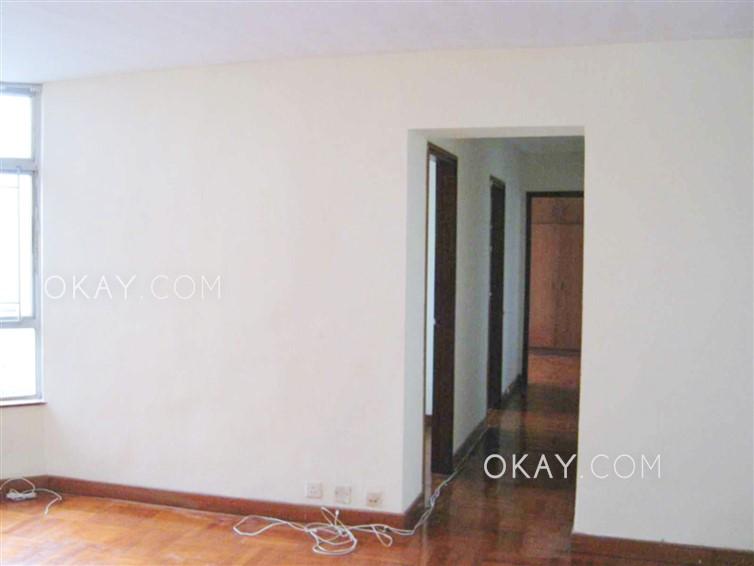 South Horizons - For Rent - 871 sqft - HKD 15.8M - #39686