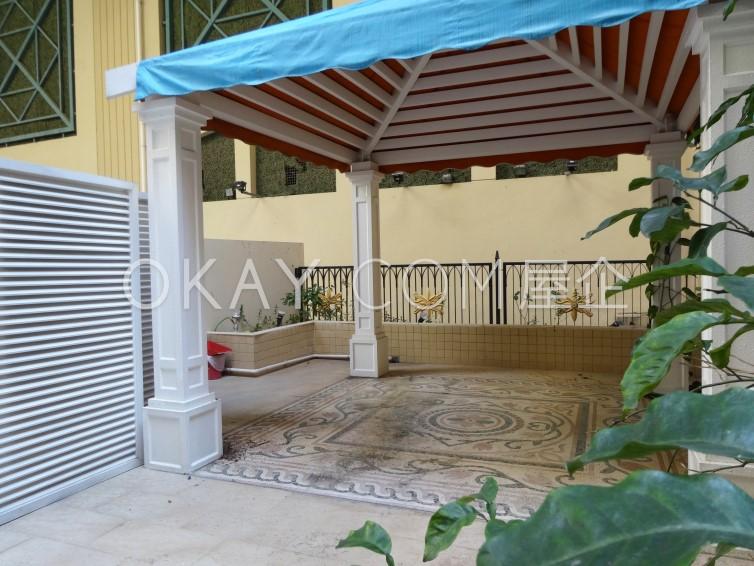 Regalia Bay - For Rent - 2814 sqft - HKD 150K - #39347