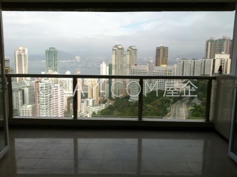 HK$70K 1,544平方尺 碧林閣 出租
