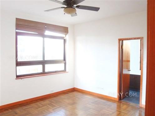 HK$45M 1,822平方尺 金粟街22-24 出售