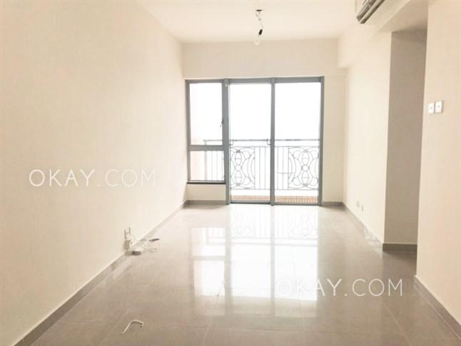 HK$36K 660平方尺 泓都 出租