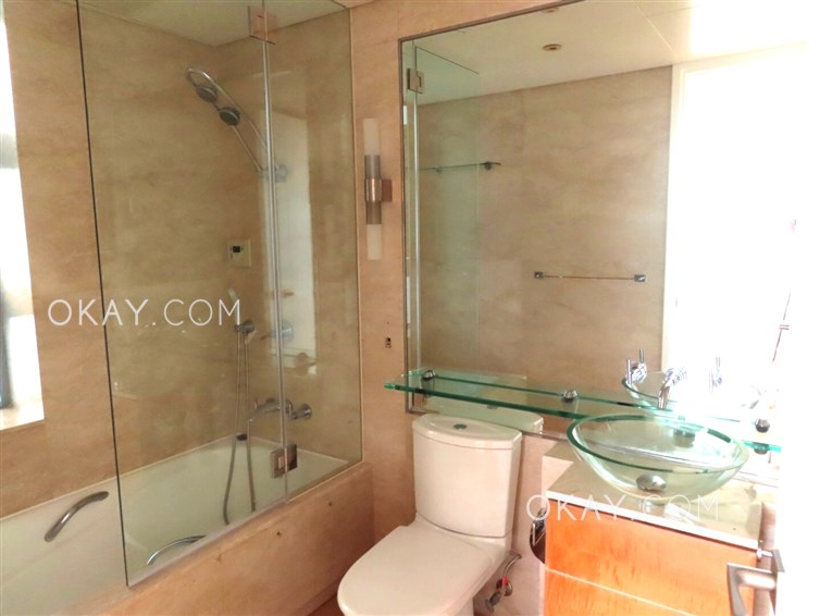 Residence Bel-Air - Phase 1 - For Rent - 844 sqft - HKD 26M - #44668