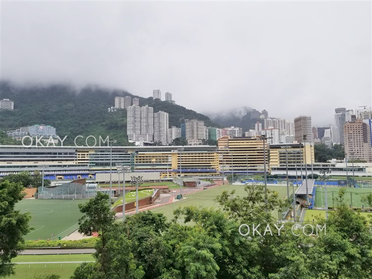Rose Court - For Rent - 2049 sqft - HKD 110K - #45132