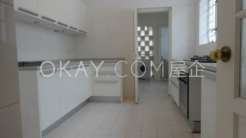 Subject To Offer 1,668sqft Country Apartments For Rent