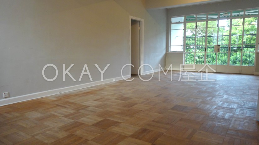 Country Apartments - For Rent - 1668 sqft - HKD 70K - #46057