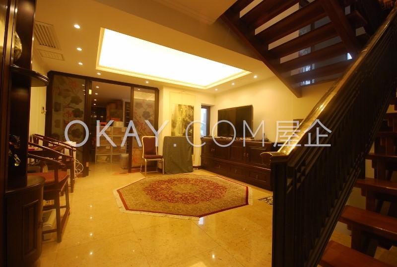 HK$80M 2,626sqft 1 Robinson Road For Sale