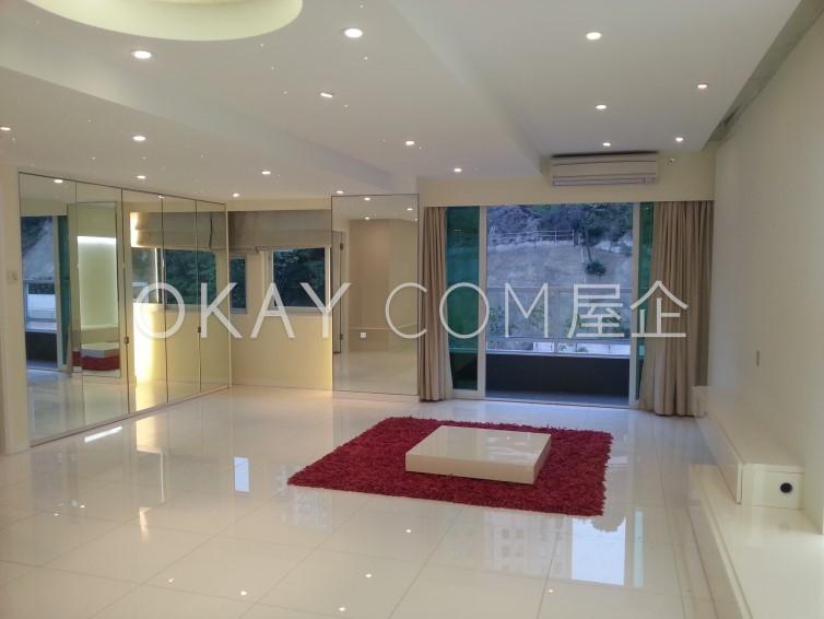 HK$43K 994sqft Holland Garden For Rent