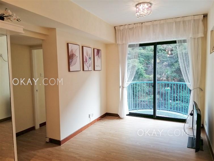 承德山莊 - 物业出租 - 539 尺 - HKD 26K - #48982