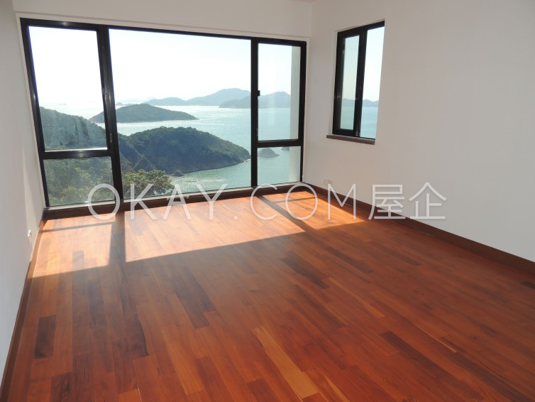 5 Headland Road - For Rent - 2552 sqft - HKD 170K - #7480